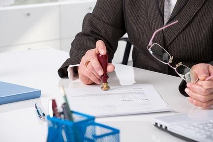 доверенность на подписание счетов фактур образец 2015