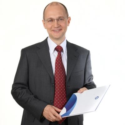 приказ о полномочиях руководителя образец