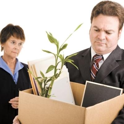 Как сформулировать приказ о введении должности