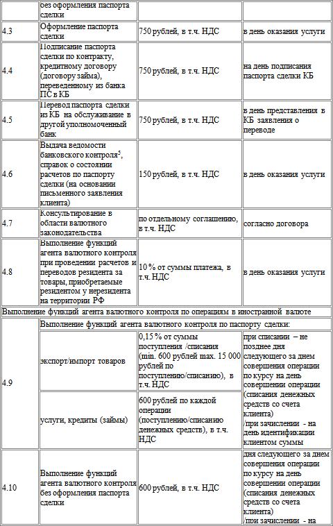 образец приказа по контролю по - фото 9